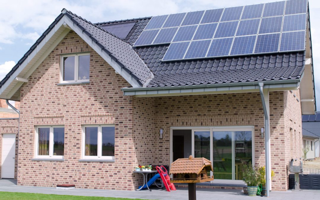 EFH 2 in Erkelenz – Baujahr 2012