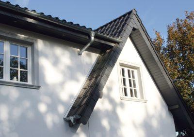 1200x795_schwanenberg_3_dach