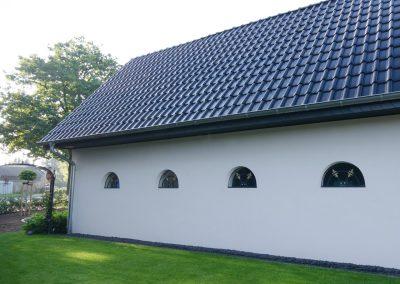 1200x795_schwanenberg_4_anbau