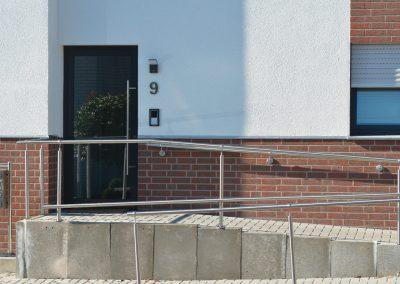 1200x795_architekt_van_dornick_wegberg_beeck4