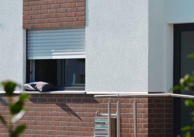 1200x795_architekt_van_dornick_wegberg_beeck6