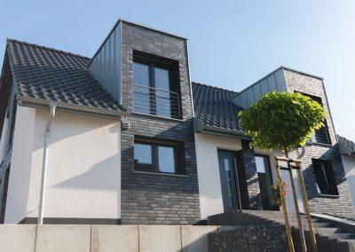 1200x795_architekt_van_dornick_wegberg_brueggen2