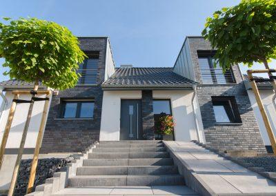 1200x795_architekt_van_dornick_wegberg_brueggen3
