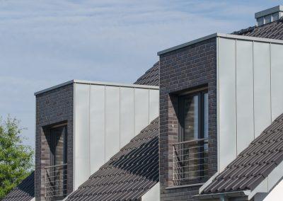 1200x795_architekt_van_dornick_wegberg_brueggen4