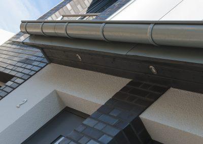 1200x795_architekt_van_dornick_wegberg_brueggen5