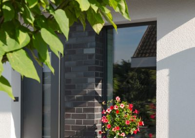 1200x795_architekt_van_dornick_wegberg_brueggen7
