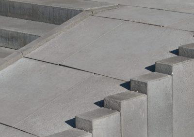 1200x795_architekt_van_dornick_wegberg_brueggen8