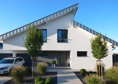 1200x795_architekt_van_dornick_wegberg_uevekoven1