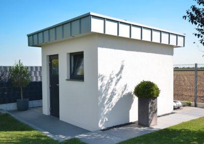 1200x795_architekt_van_dornick_wegberg_uevekoven10