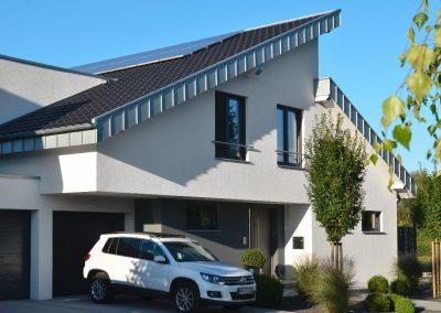 1200x795_architekt_van_dornick_wegberg_uevekoven2