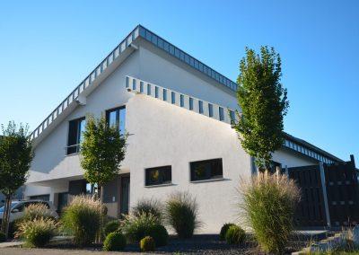 1200x795_architekt_van_dornick_wegberg_uevekoven3