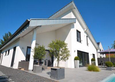 1200x795_architekt_van_dornick_wegberg_uevekoven4