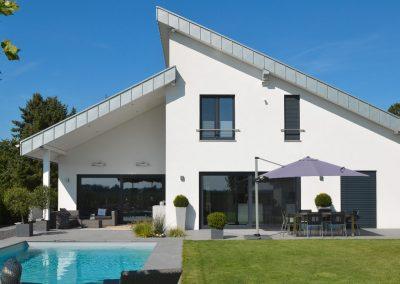 1200x795_architekt_van_dornick_wegberg_uevekoven5
