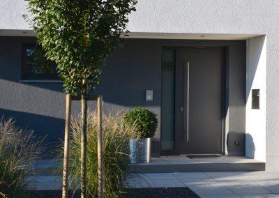 1200x795_architekt_van_dornick_wegberg_uevekoven7