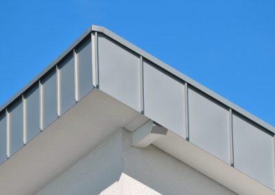 1200x795_architekt_van_dornick_wegberg_uevekoven9
