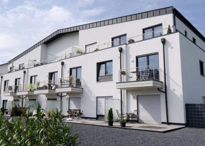 2_1200x795_mehrfamilienhaus_erkelenz_architekt_van_dornick