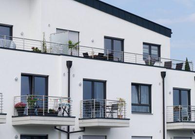 4_1200x795_balkon_immobilie_erkelenz_architekt_Van_dornick