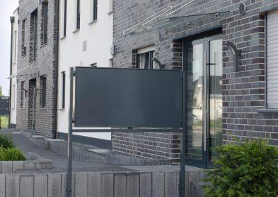 5_1200x795_eingang_immobilie_erkelenz_architekt_van_dornick